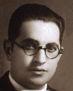 Artur Ribas Madureira