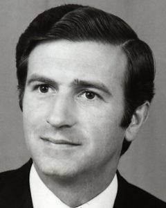 José Salvador Seixas Lagarto