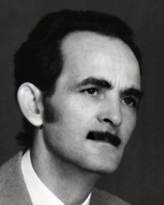 Delfim Paulo Nunes