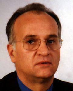 Dr. José Augusto L. Viegas