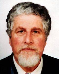 Dr. José Carlos F. Falcão Lucas