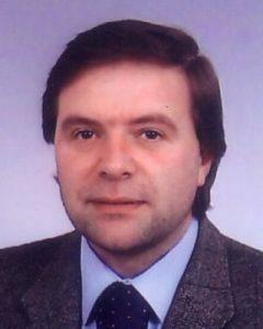 Álvaro Amaral Reis Nunes